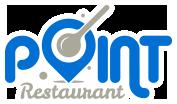 Logo LH Point